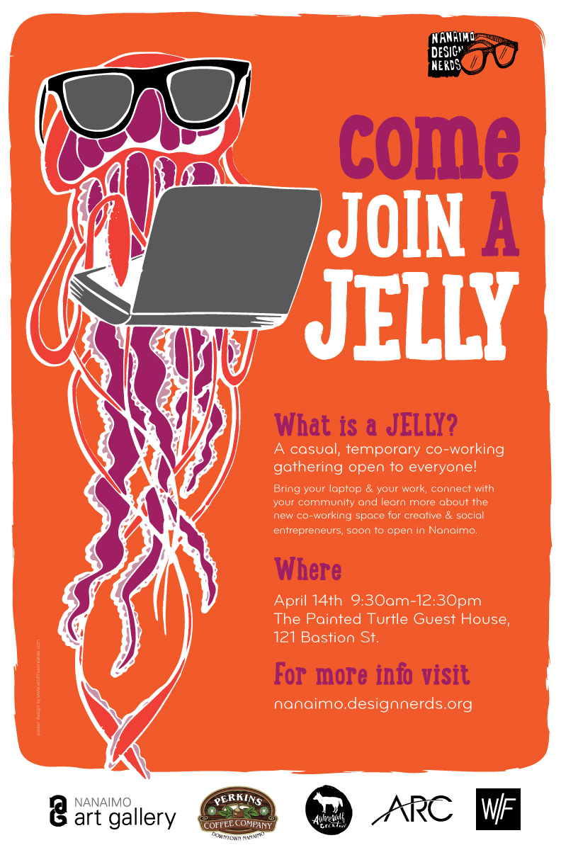 Jelly2-poster-PT