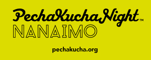 PKN_City_logo-Nanaimo-web-site