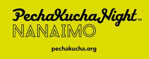 PKN_City_logo-Nanaimo-web-site